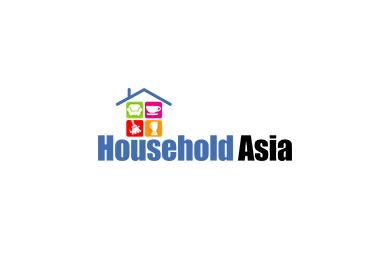 巴基斯坦卡拉奇国际家用电器、厨房设备及家庭用品展览会