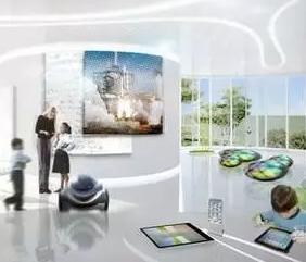 2019中国(西安)智慧教育装备博览会