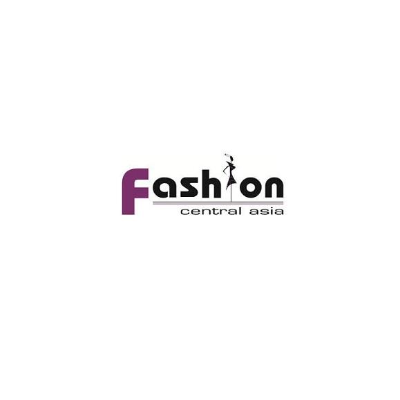 哈萨克斯坦阿拉木图中亚秋季纺织服装展览会_现场照片