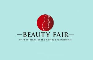 巴西圣保罗国际化妆与美容展览会