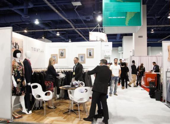 2019年土耳其国际家用纺织品博览会