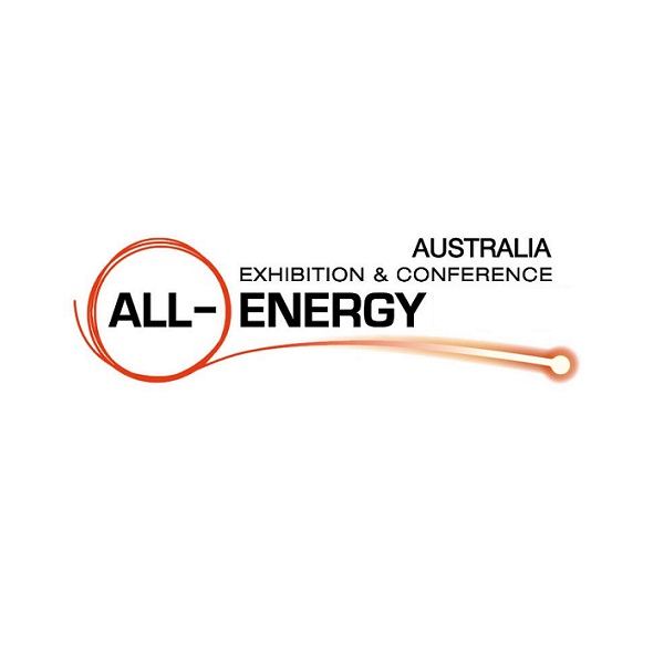 澳大利亚墨尔本国际能源展览会_现场照片