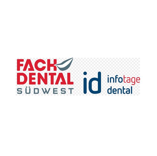 德国斯图加特国际牙科展览会_现场照片