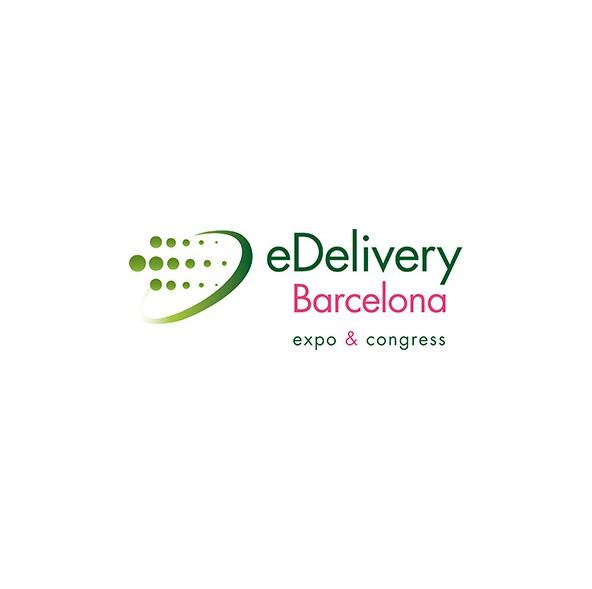 西班牙巴塞罗那国际电子商务展览会_现场照片