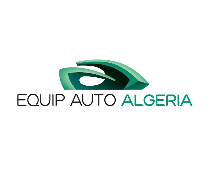 阿尔及利亚阿尔及尔国际汽车配件展览会_现场照片