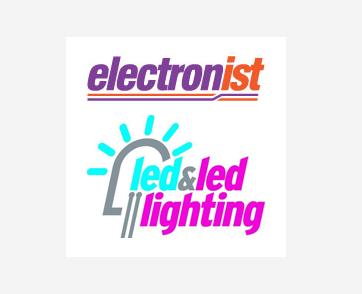 土耳其伊斯坦布尔国际电子元器件暨LED展览会