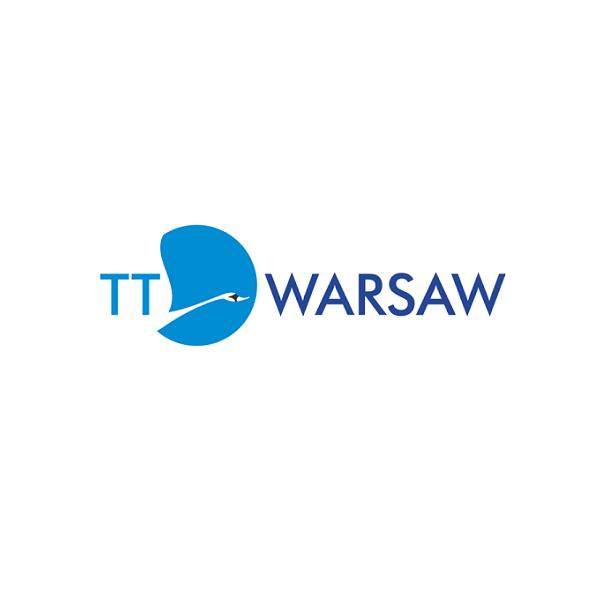 波兰华沙国际旅游展览会_现场照片