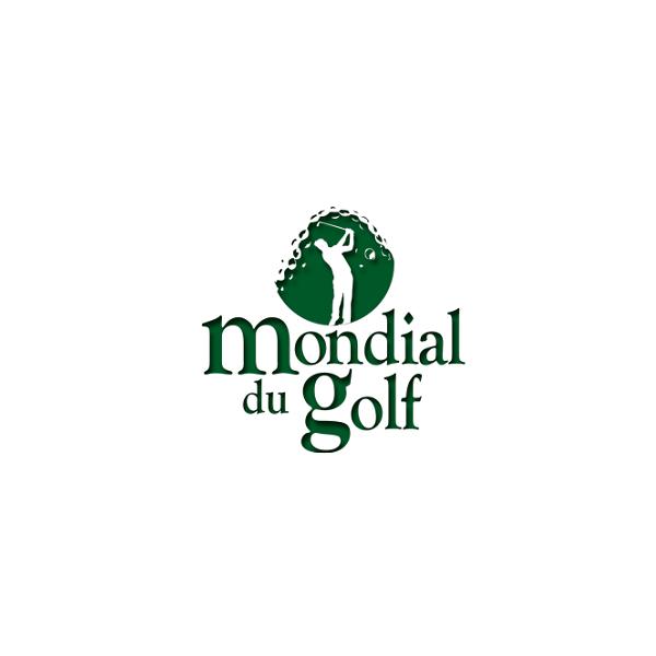 法国巴黎国际高尔夫用品展览会_现场照片