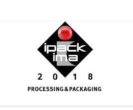 意大利米兰国际包装机械及食品加工展览会