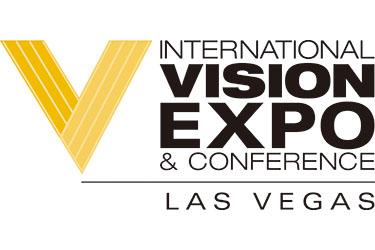 美国拉斯维加斯国际光学眼镜展览会
