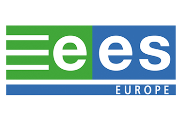 德国慕尼黑国际电池储能系统展览会