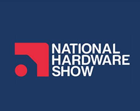 2020美国拉斯维加斯五金工具及花园制品展览会National Hardware