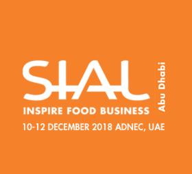 阿联酋阿布扎比国际食品饮料展览会