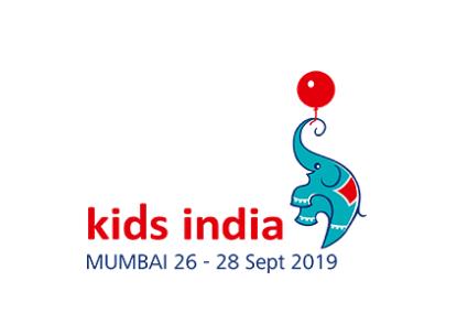 印度孟买国际玩具展览会