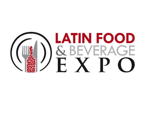 巴拿马国际食品展览会