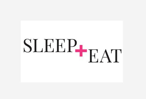 英国伦敦国际睡眠用品展览会
