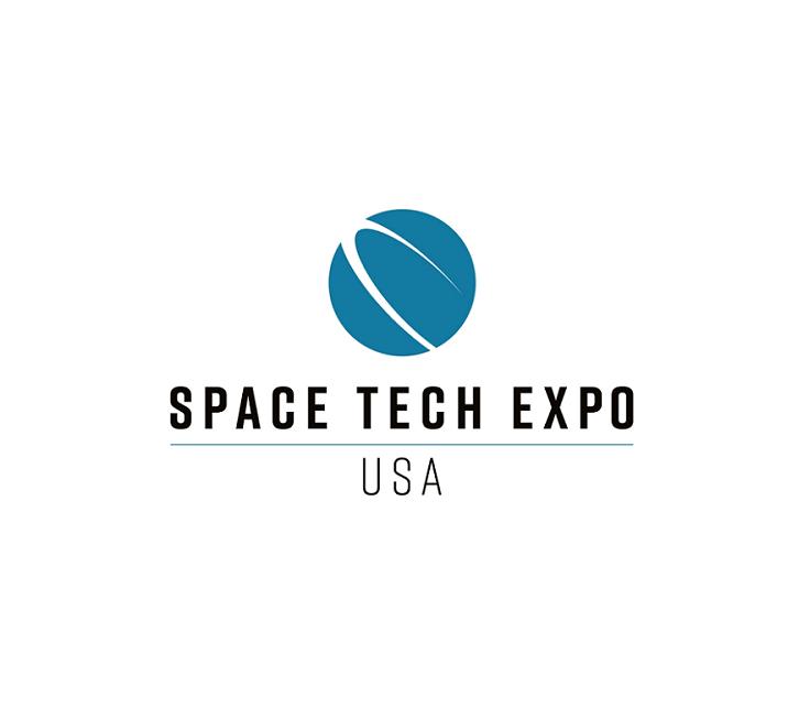 美国帕萨迪纳国际太空技术展览会_现场照片