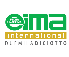 意大利博洛尼亚国际农业机械展览会