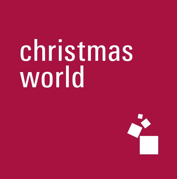 德国法兰克福国际圣诞礼品展览会_现场照片