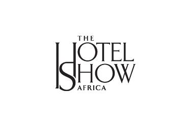 南非约翰内斯堡国际酒店用品展览会