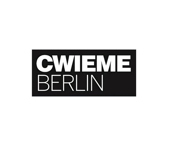德国柏林国际工业线圈及绝缘材料展览会_现场照片