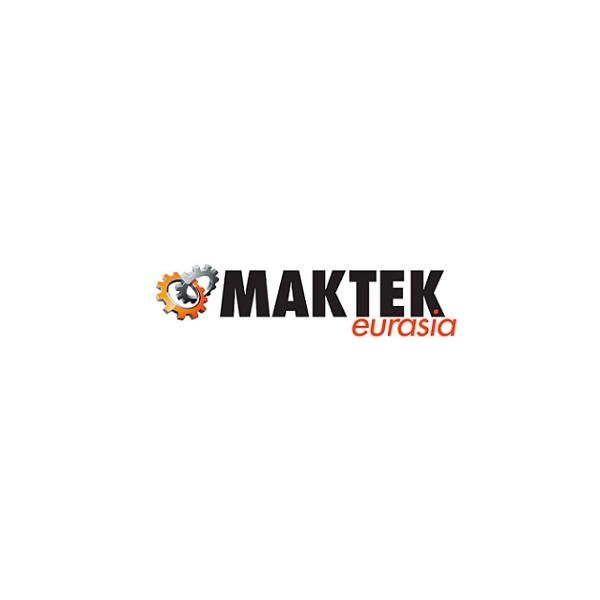土耳其伊斯坦布尔国际焊接切割展览会_现场照片