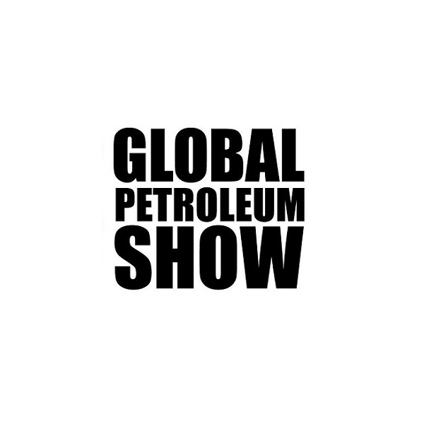 加拿大卡里加里国际石油天然气展览会_现场照片
