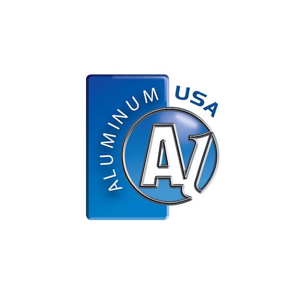 美国纳什维尔国际铝工业展览会_现场照片