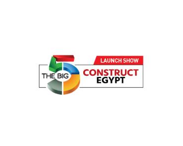 埃及开罗国际五大行业展览会