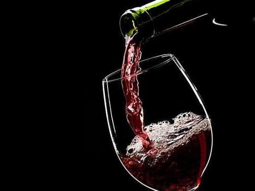 中国(上海)国际葡萄酒及烈酒展览会