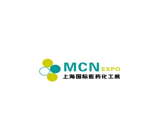 上海国际医药化工设备及新材料展览会_现场照片