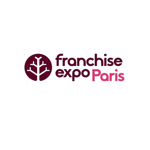 法国巴黎国际特许加盟展览会_现场照片