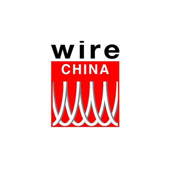 中国(上海)国际线缆及线材展览会_现场照片