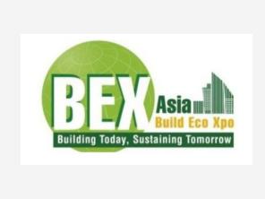 新加坡国际建筑及室内装饰展览会