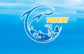 中国(北京)国际渔业博览会