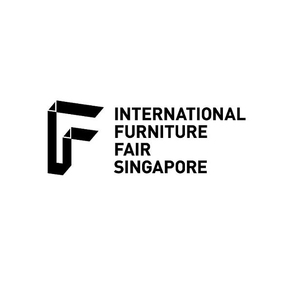 新加坡国际家具及家居装饰品展览会_现场照片