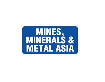 巴基斯坦国际金属加工、机床工业及矿山机械展览会