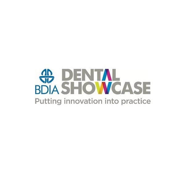 英国伦敦国际牙科及口腔展览会_现场照片