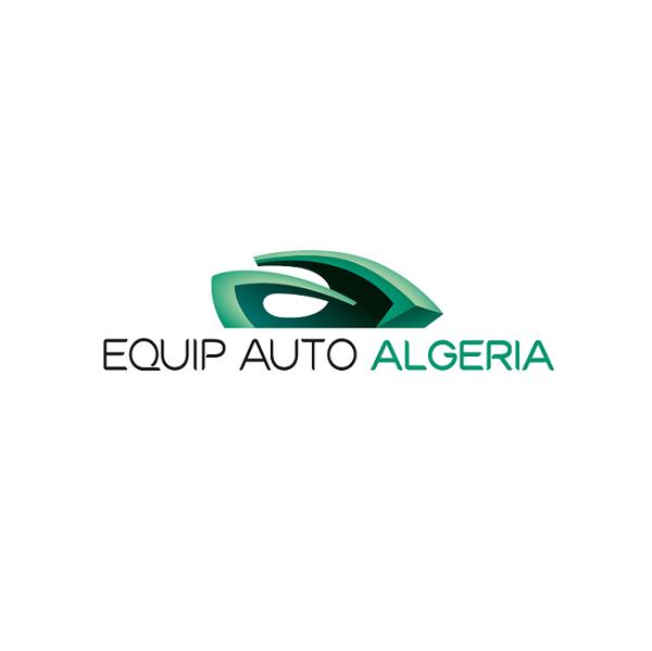 阿尔及利亚国际汽车配件展览会_现场照片