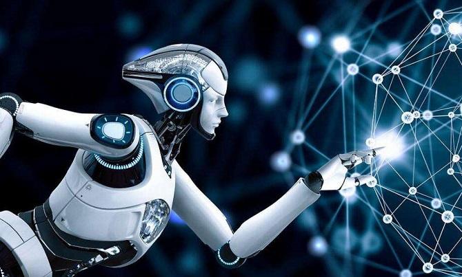 中国(北京)国际计算机网络与信息安全展览会