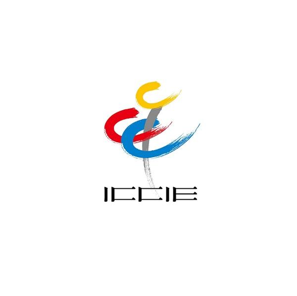 中国(北京)国际文化创意产业博览会_现场照片
