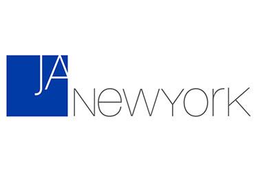 美国纽约国际夏季珠宝展览会