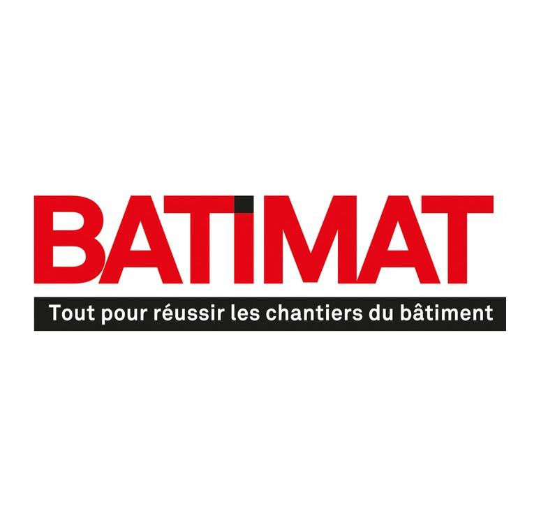 法国巴黎国际建筑博览会_现场照片