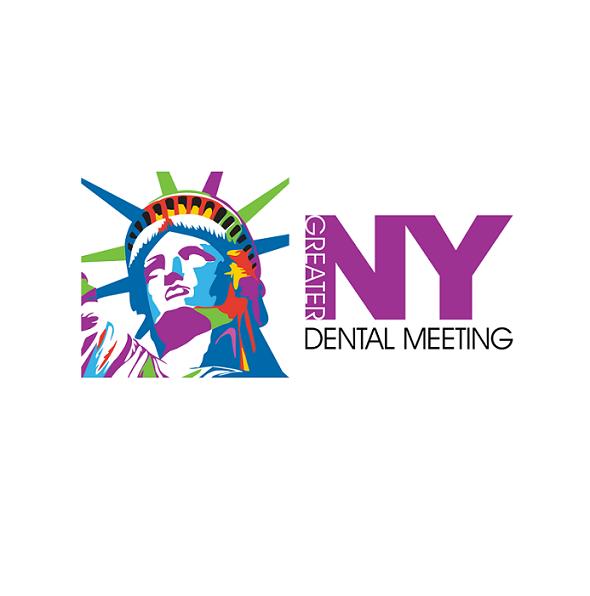 美国纽约国际口腔医学展览会_现场照片