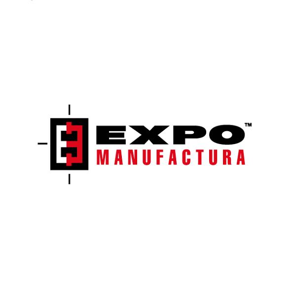 墨西哥蒙特雷国际工业机械制造展览会_现场照片