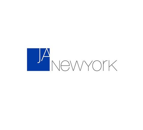 美国纽约国际秋季珠宝展览会_现场照片