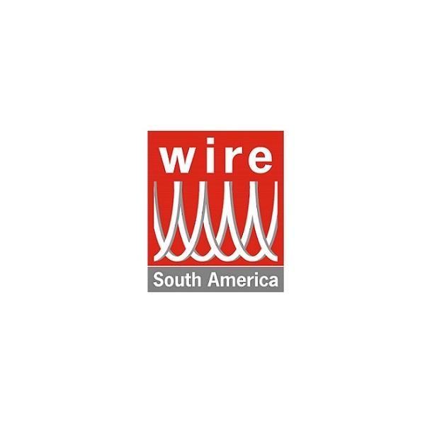 巴西圣保罗国际电线电缆展览会_现场照片