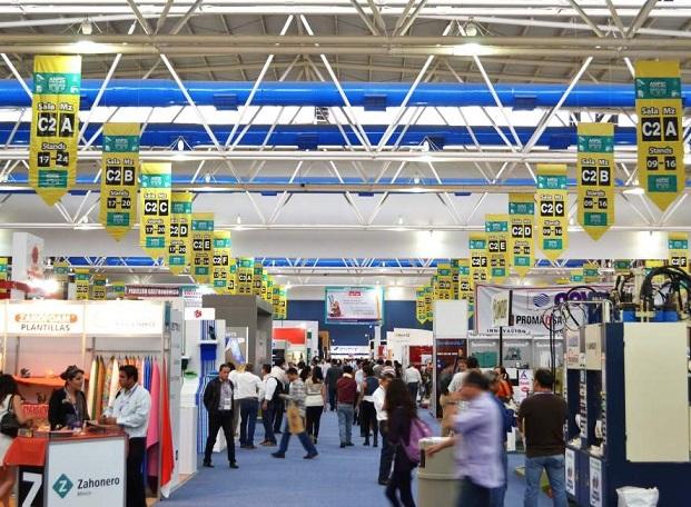 墨西哥莱昂国际皮革及鞋类展览会
