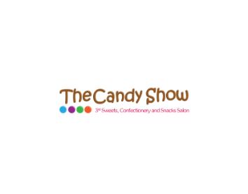 巴西圣保罗国际糖果甜食及休闲食品展览会
