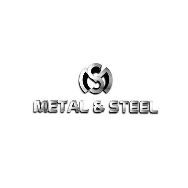 埃及开罗国际钢铁、管材及金属成形展览会_现场照片